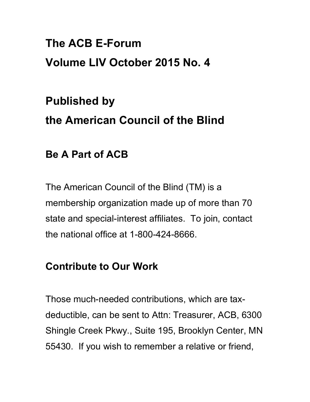 Doc Large Print Format Acb E Forum October 2015