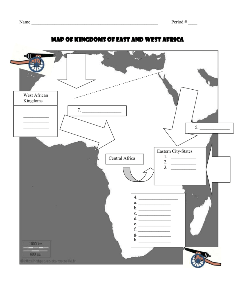 east african civilizations traded mostly with _____
