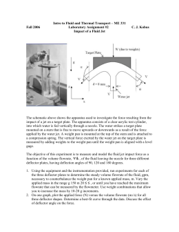 elementary principles of chemical processes felder pdf download