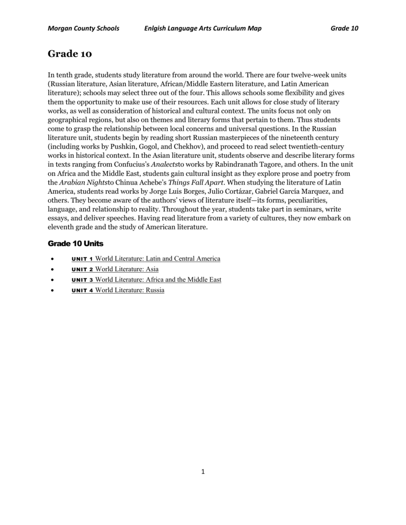 what is agosins thesis or claim in this essay
