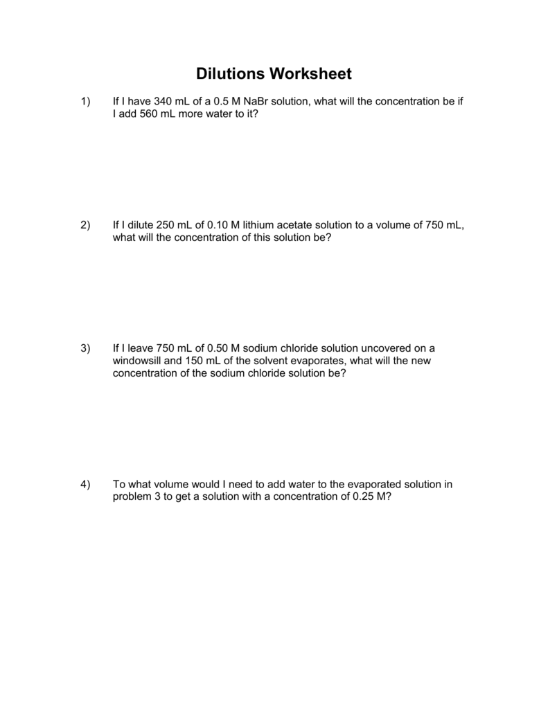 Worksheets Dilutions Worksheet 009056808 1 7ccb4284f618bc935a88634984d82380 png