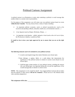 lab safety paragraphs General laboratory safety precautions  space in respect of the mandatory  rules set out in the paragraphs above (ie although laboratory.