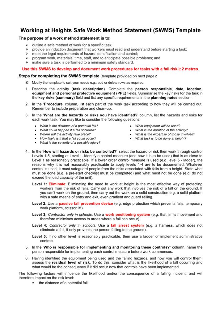 proj 420 summary risk report Click the button below to add the proj 420 project risk management – course project to your wish list summary risk report ~ proj proj 420.
