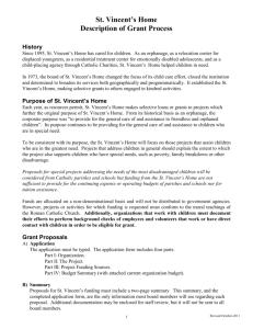 15. Gattaca Questions 15. GATTACA_Worksheet-1