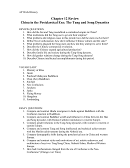 chapter 8 lesson 1 worksheet. Black Bedroom Furniture Sets. Home Design Ideas