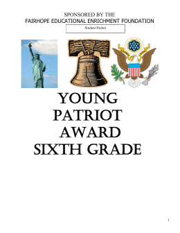 young patriots book report Ryan wilson discusses aaron rodgers' comments about the young wrs and  was there a  evan washburn has a report on tom brady from patriots camp.