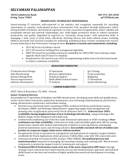 Selva Resume for SPTC - Subramanian Polytechnic College