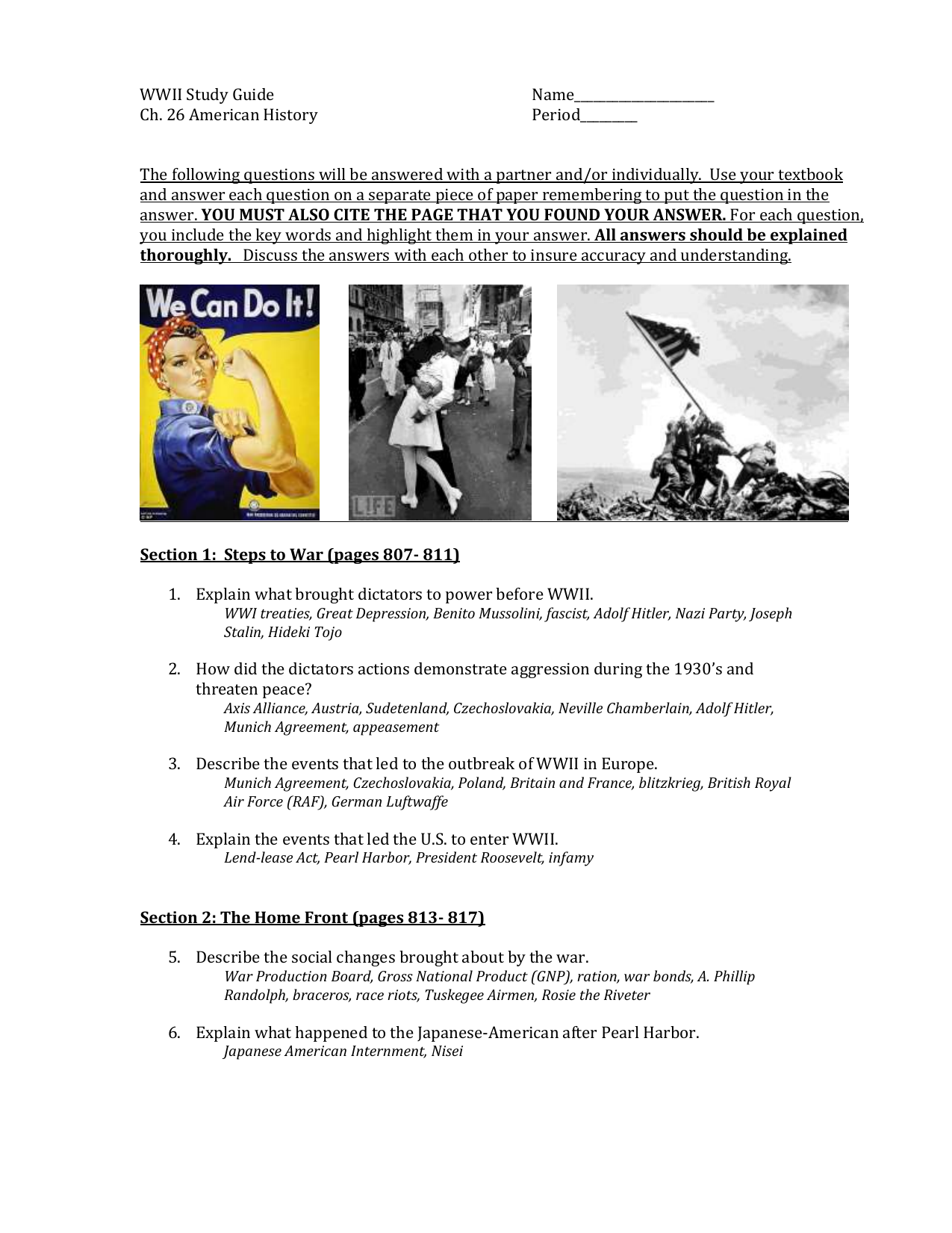 apush fall exam guide From the course and exam description effective fall 2017  board  to provide teachers and administrators with clear guidelines on curricular and.