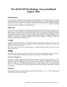 Pre-ICIS_GIS_Workshop_Submission_Template_FINAL