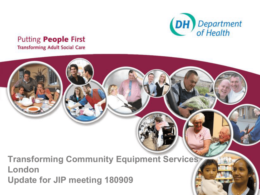 Adult social services west midlands