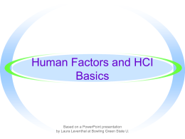 HF-Basics_lecture,2012-09