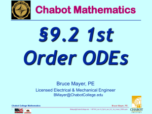 MTH16_Lec-14_sec_9-2_1st_Linear_ODEs