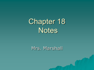 Chapter 18 - Greenwood County School District 52