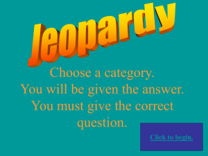 CFF level g review jeopardy 1_7
