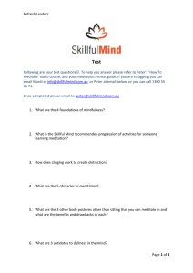 400_leaderstest - skillfulmind.com.au