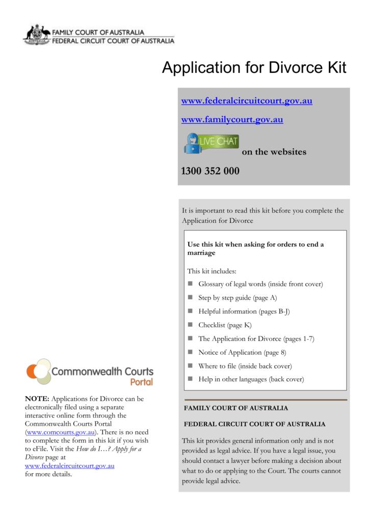 Application for divorce kit 0090888551 3345ee52766c0f1f183247fa9e353851g solutioingenieria Images