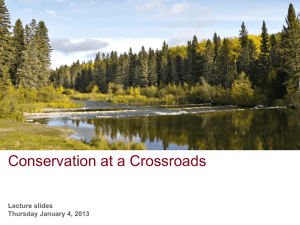 Conservation_Crossroads