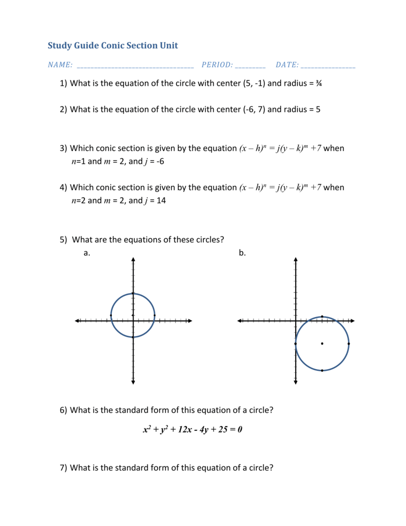 What is the equation of a circle with center 4 7 and radius 6 what is the equation of a circle with center 4 7 and radius 6 falaconquin