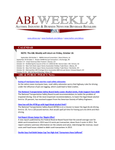 ABL-Weekly1 - Empire State Restaurant and Tavern Association