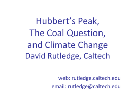 Hubbert_s_Peak__The_Coal_Question__and_Climate_Change