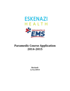 here - Indianapolis EMS