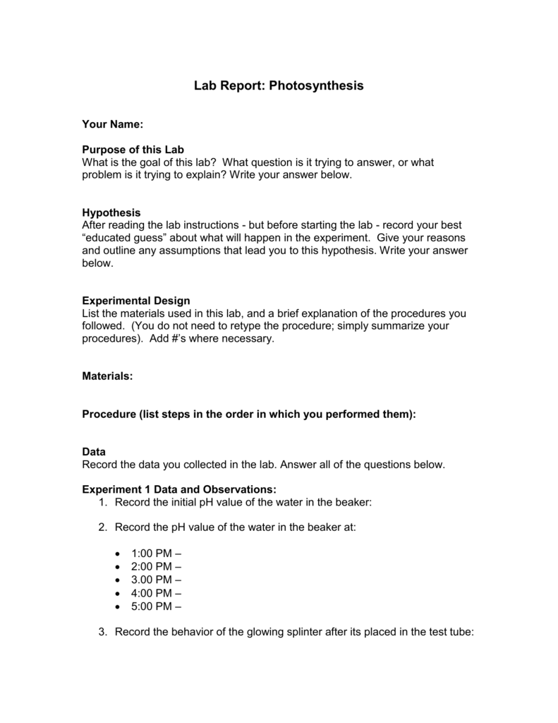 Modelo De Curriculum Vitae Simple En Ingles Latex Templates
