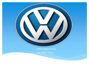 Volkswagen 000061129b plana