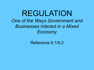 regulation 9.1.2