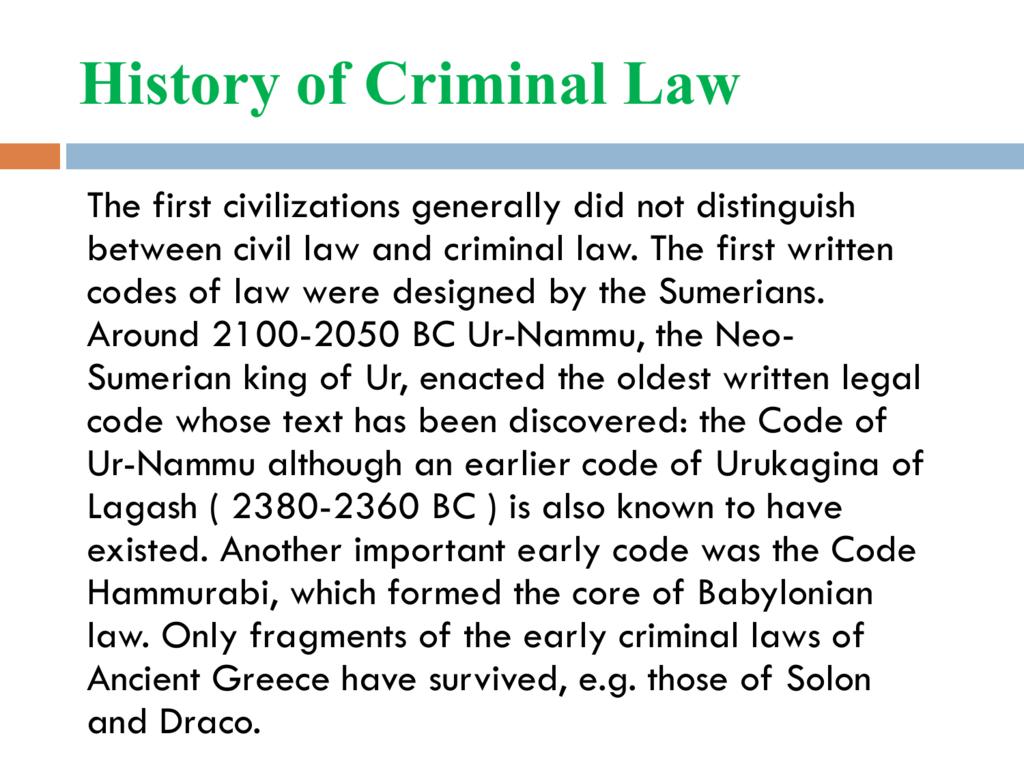 examples of mala prohibita crimes