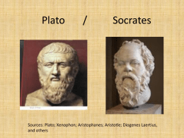 reflection paper on plato's republic Reflection paper on plato's republic  according to plato, a perfect society is a society that is organized in a superlatively efficient way, a society, which some scholars consider as an aristocratic government (phylosophypages, 2001.