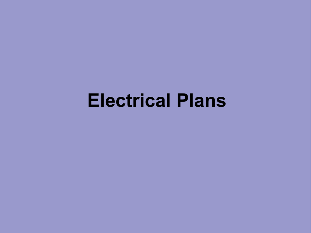 Electrical Plans Garbage Disposal Dishwasher Wiring On Garage For Welder 009179472 1 Ff1050a883fa8cfaf327f66672c1399c