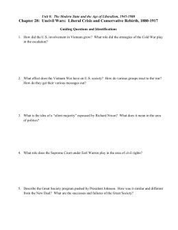 american pageant chapter 3 i ds essay Welcome to your one stop guide to all things apush i have chapter review videos for three textbooks: the american pageant, 13th edition, alan brinkley's ame.
