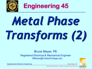 ENGR-45_Lec-24_Metal_Phase-Xforms-2