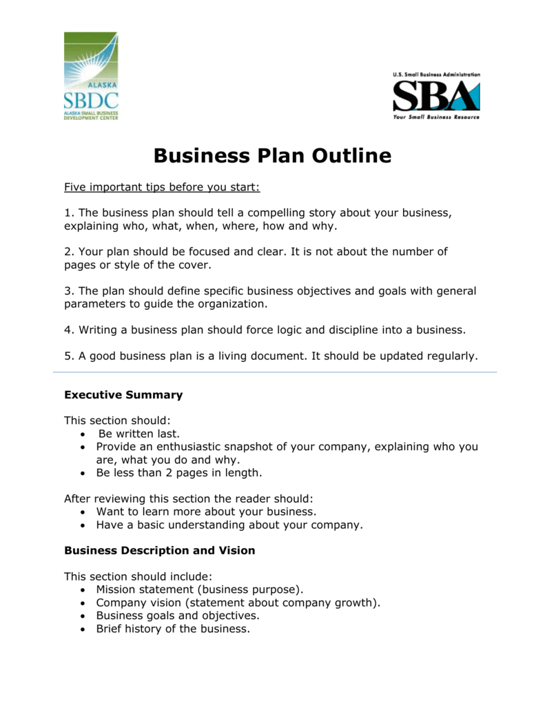 why do some business plans fail