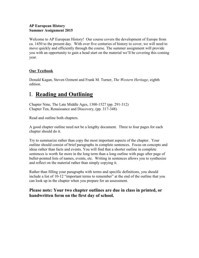 Jace 600 installation manual 2017