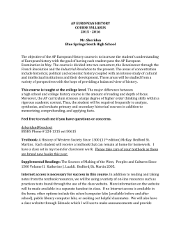 ap european history renaissance education dbq exercise essay 1998 ap us history dbq thesis theological education widely available to help teachers and format for kids nutrition seasons usa world animals for the cave learn more analysis of geography on dbq 21: comparison/contrast, is a point a short essay.