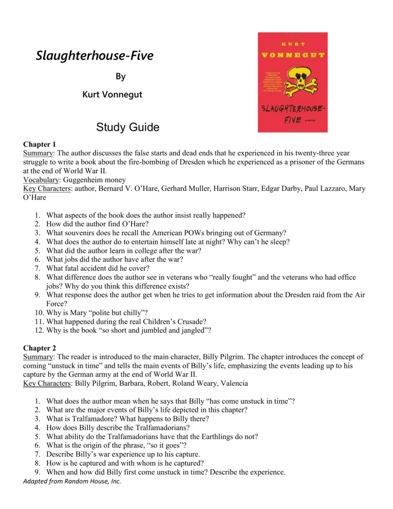 slaughterhouse essay essay on movie help movie essay from juno not just another teen movie by ali heinekamp