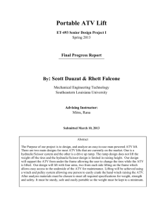 Dauzat-Falcone-ATV-Lift-Final-Report-SP_2013