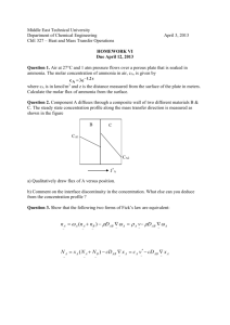 Radio isotop dating ekvation