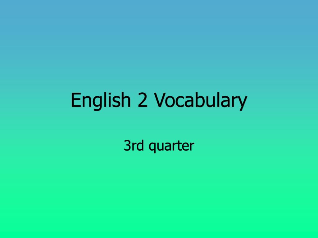 debilitate verb in a sentence