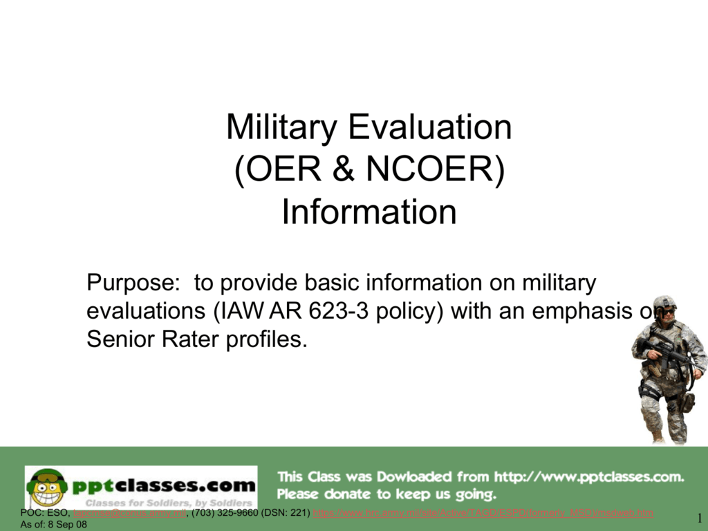 OER - Army Guru S Oer Support Form Examples on field-grade oer example, new army oer example, oer support form oct 2011, elevation plan example, da 67 9 1a example, oer support form word document, army letter of recommendation example, u.s. army mental evaluation example, warrant officer oer example, oer support form lotus, relief for cause ncoer example,