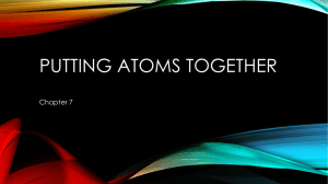 Atom - WordPress.com
