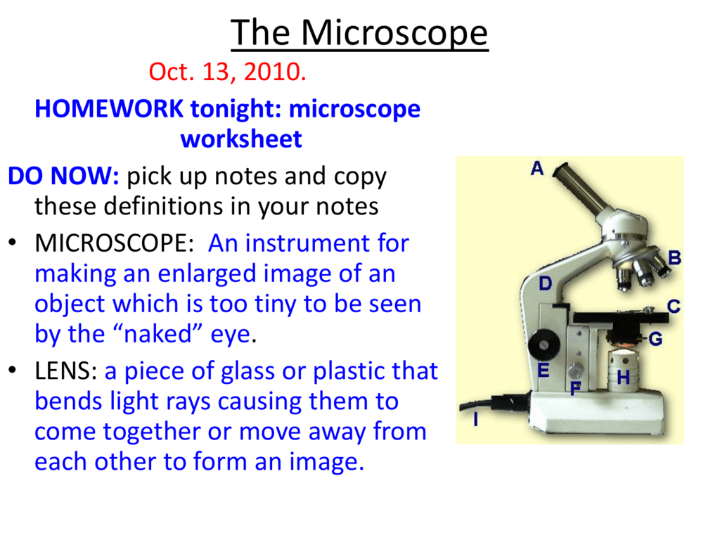 worksheet How To Use A Microscope Worksheet 009202857 1 1dd8fc7cf502a14c4b022ff53ee18930 png