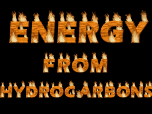 PowerPoint - Thermochemistry - Heat Energy