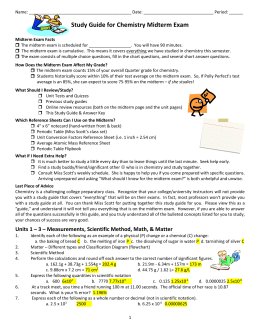 whap midterm study guide From the earliest civilizations to the modern world, geography, religion, trade, and politics have bound peoples and nations together — and torn them apart take a journey through time and space and discover the fascinating history behind the complex world we inhabit today.