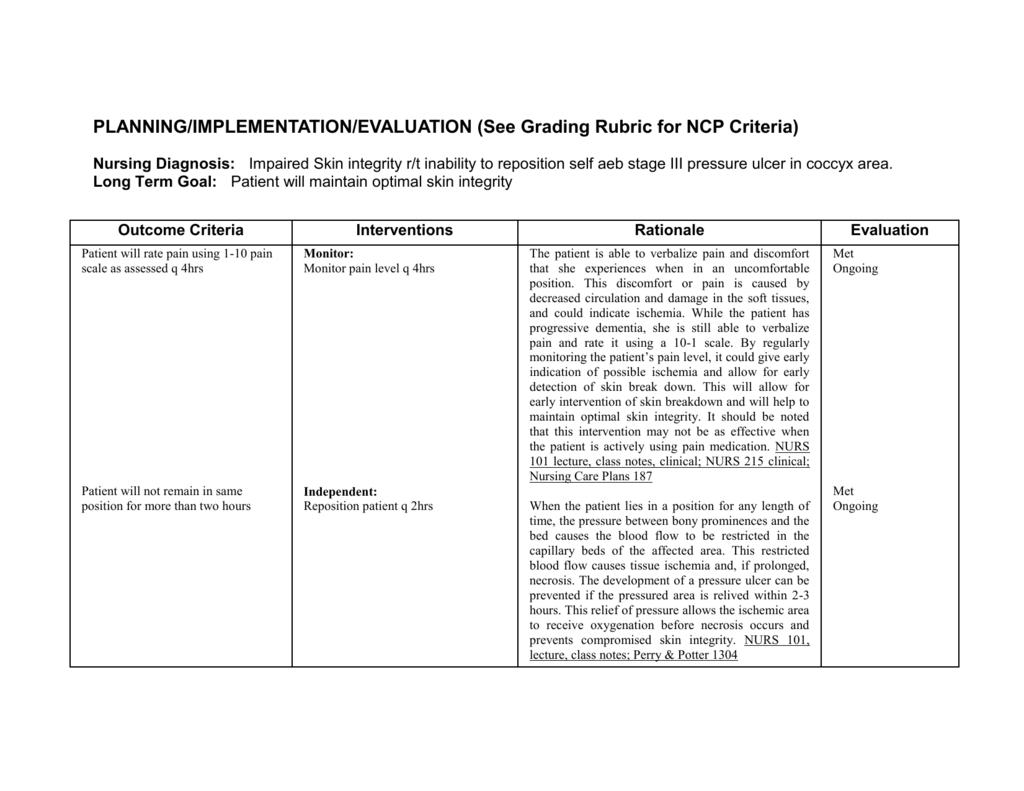 Dissertation structure lancaster university uc prompt 2 essay