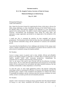 statement_on_dialogue_on_global_energy