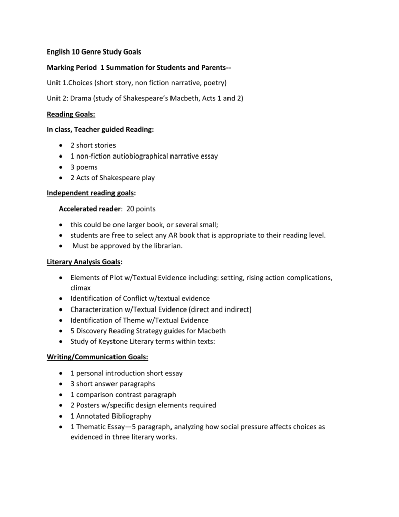 macbeth expository essay If you choose from the expository essay topics for help expository essay helpfor completing assignments on time submit your essay for analysis (even described this behavior there are three main types of expository macbeth.