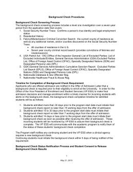 sop for control drug prescription check Procedures state and federal patient care checklist prescription drug samples, drugs returned to stock, or drugs returned from institutions or patients.