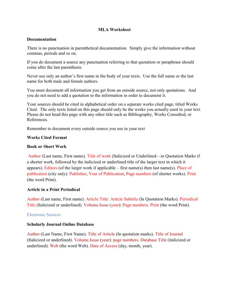 Warwick classics dissertation